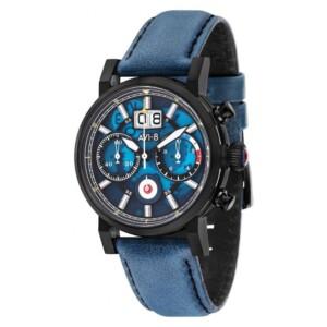 AVI-8 HAWKER HURRICANE AV-4062-03 - zegarek męski