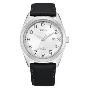 Citizen CLASSIC AW1640-16A - zegarek męski