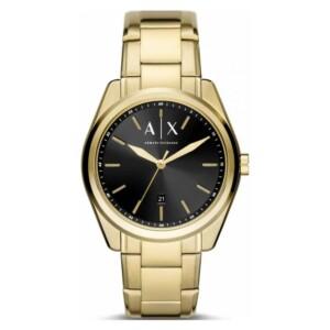 Armani Exchange GIACOMO AX2857 - zegarek męski