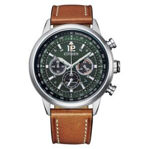 Citizen Pilot CA4470-15X - zegarek męski