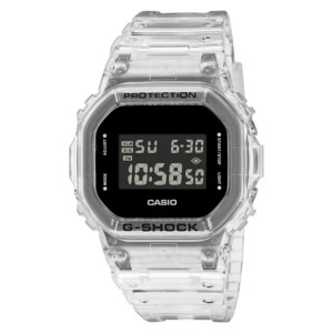 G-shock The Origin DW-5600SKE-7 - zegarek męski