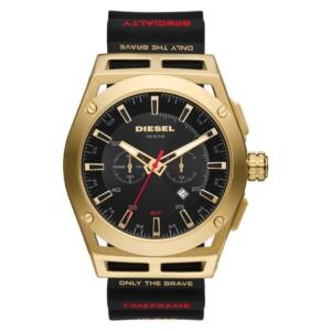 Diesel TIMEFRAME DZ4546 - zegarek męski