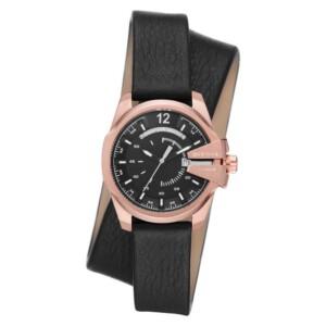 Diesel BABY CHIEF DZ5601 - zegarek damski