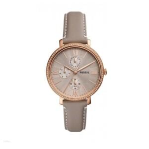 Fossil JACQUELINE ES5097 - zegarek damski