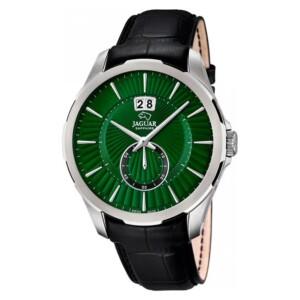 Jaguar Acamar Quartz Big Date Small-Second J682/2 - zegarek męski