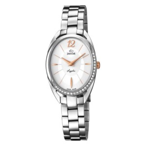 Jaguar J834/1 - zegarek damski