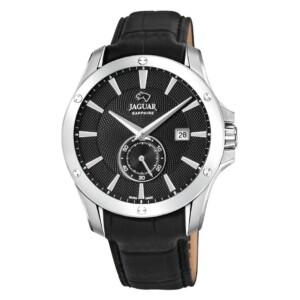 Jaguar Acamar Quartz Small Second  J878/4 - zegarek męski