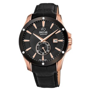 Jaguar Acamar Quartz Small Second  J882/1 - zegarek męski