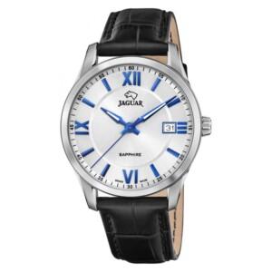 Jaguar Acamar Quartz J883/1 - zegarek męski