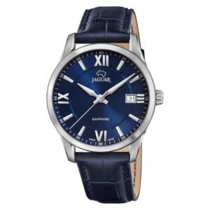 Jaguar Acamar Quartz J883/2 - zegarek męski