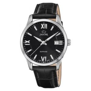 Jaguar Acamar Quartz J883/4 - zegarek męski