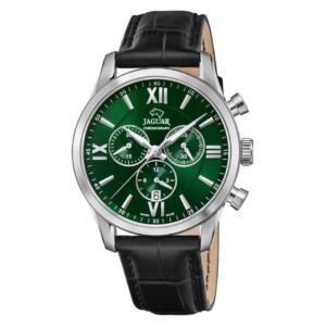 Jaguar Acamar Quartz Chrono J884/3 - zegarek męski