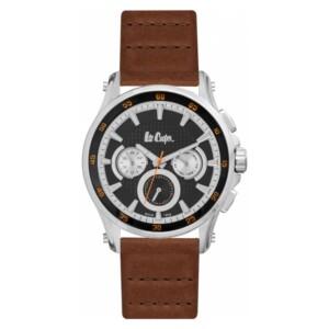 Lee Cooper Spring 19 LC06540.355 - zegarek męski