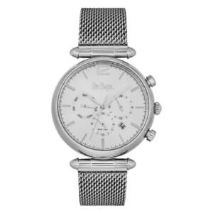Lee Cooper Summer 20 LC06616.330 - zegarek męski