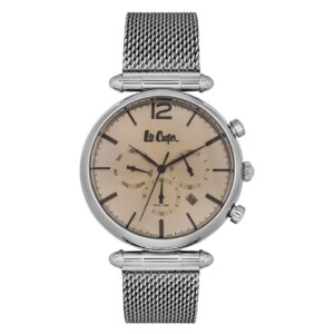 Lee Cooper Summer 20 LC06616.340 - zegarek męski