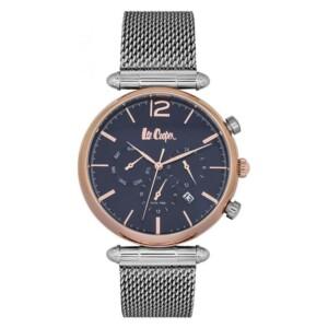 Lee Cooper Summer 20 LC06616.590 - zegarek męski
