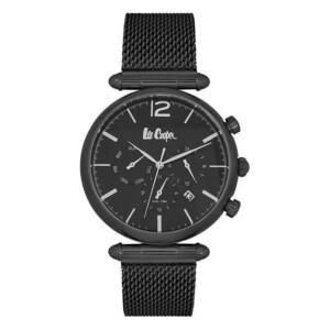 Lee Cooper Summer 20 LC06616.650 - zegarek męski