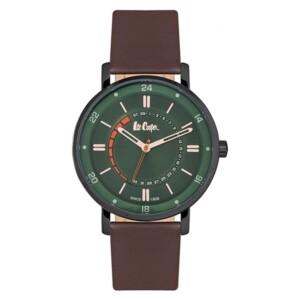 Lee Cooper Summer 20 LC06691.672 - zegarek męski