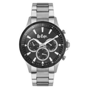 Lee Cooper Summer 20 LC06703.350 - zegarek męski