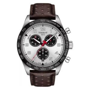 Tissot PRS 516 QUARTZ CHRONOGRAPH T131.617.16.032.00 - zegarek męski