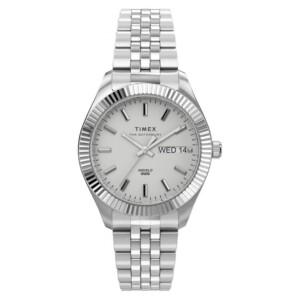 Timex Waterbury TW2U78700 - zegarek damski