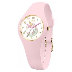 Ice Watch ICE FANTASIA 018422 - zegarek dla dziewczynki