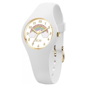 Ice Watch ICE FANTASIA 018423 - zegarek dla dziewczynki