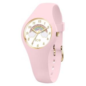 Ice Watch ICE FANTASIA 018424 - zegarek dla dziewczynki
