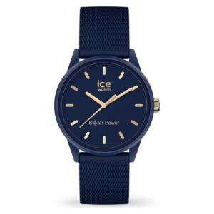 Ice Watch  ICE SOLAR POWER 018743 - zegarek damski