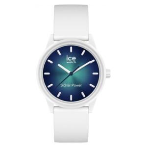 Ice Watch  ICE SOLAR POWER 019029 - zegarek damski