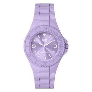 Ice Watch  ICE GENERATION 019147 - zegarek damski