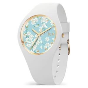 Ice Watch  ICE FLOWER 019203 - zegarek damski