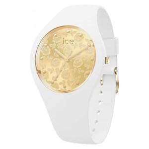 Ice Watch  ICE FLOWER 019205 - zegarek damski