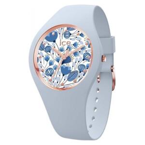 Ice Watch  ICE FLOWER 019209 - zegarek damski