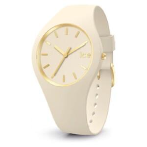 Ice Watch  ICE GLAM 019528 - zegarek damski