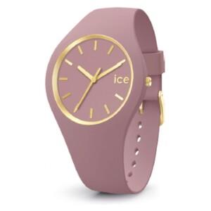 Ice Watch  ICE GLAM 019529 - zegarek damski
