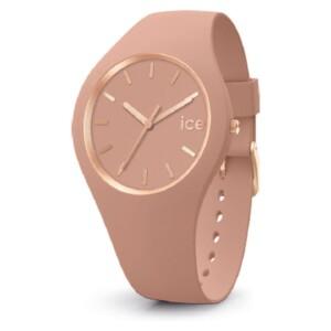 Ice Watch  ICE GLAM 019530 - zegarek damski