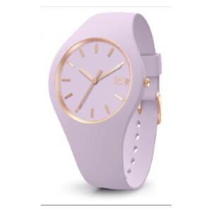 Ice Watch  ICE GLAM 019531 - zegarek damski