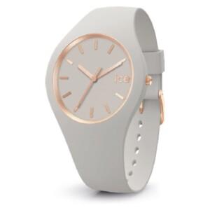 Ice Watch  ICE GLAM 019532 - zegarek damski