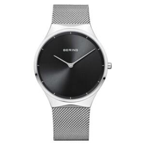 Bering Classic 12138-003 - zegarek damski