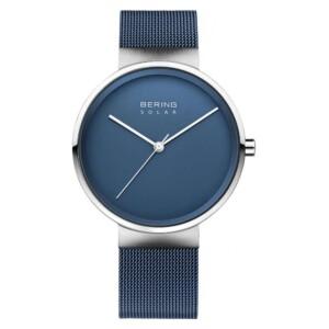 Bering SOLAR 14339-307 - zegarek damski