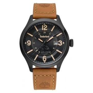 Timberland BLAKE 14645JYB_02 - zegarek męski