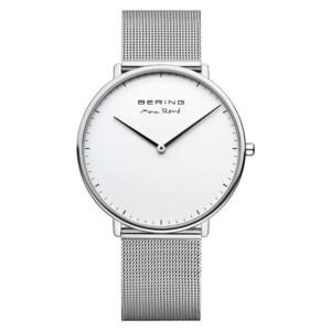 Bering Max Rene 15738-004 - zegarek damski