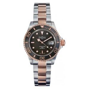 Davosa Ternos Ceramic 161.555.65 - zegarek męski