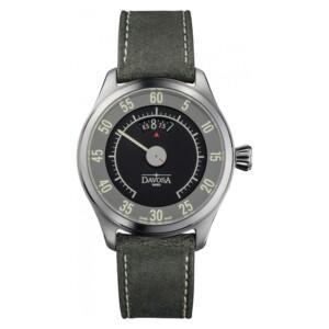 Davosa NEWTON SPEEDOMETER AUTOMATIC 161.587.25 - zegarek męski