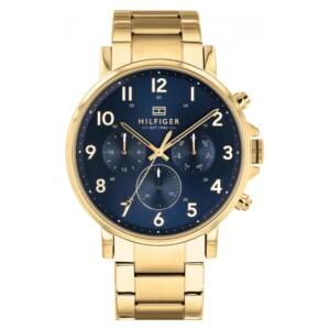 Tommy Hilfiger DANIEL 1710384 - zegarek męski