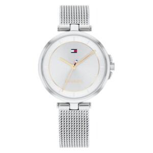Tommy Hilfiger CAMI 1782361 - zegarek damski