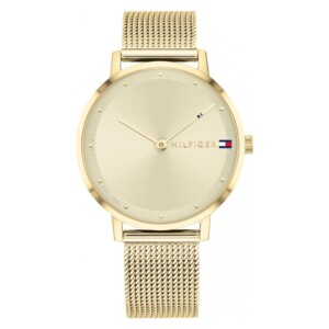 Tommy Hilfiger PIPPA 1782375 - zegarek damski