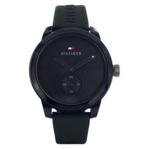 Tommy Hilfiger DENIM 1791804 - zegarek męski