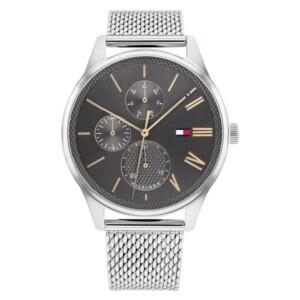 Tommy Hilfiger DAMON 1791846 - zegarek męski
